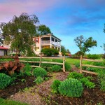 Farmhouse Bed & Breakfast Beaver PA