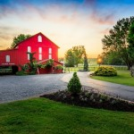Farm Guest House in Beaver PA