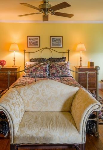 Miriam's Room