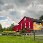 Beaver PA Lodging & Accommodations