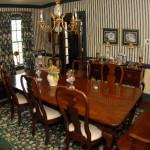 Historic Bed & Breakfast - Felicity Farms